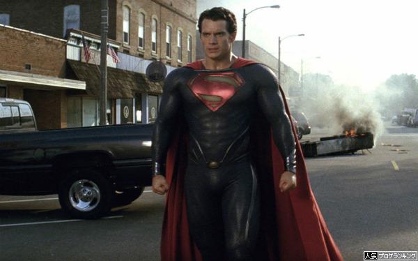 CRスーパーマンリミットブレイクまとめ