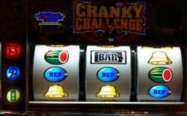 cranky-press4