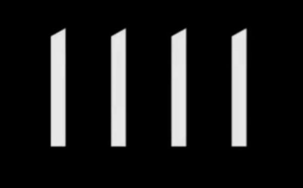 p-1111