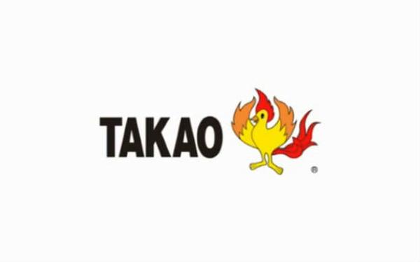 takao001