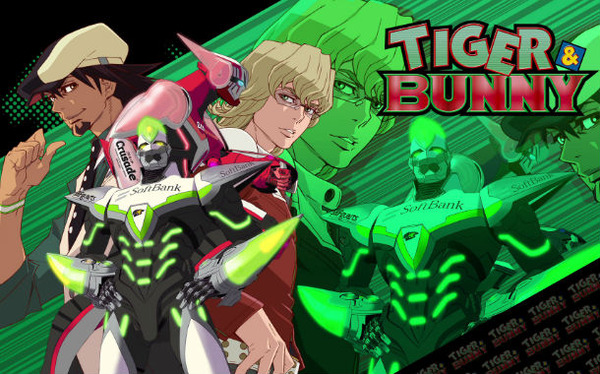 tiger-bunny-full-695926