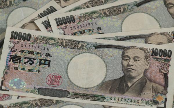 201205_money_2961_w2400