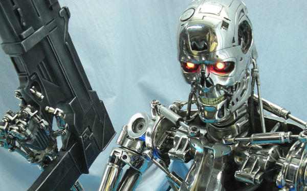t-800-endoskeleton-04