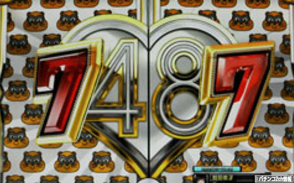 CRぱちんこAKB48パート2が適合!