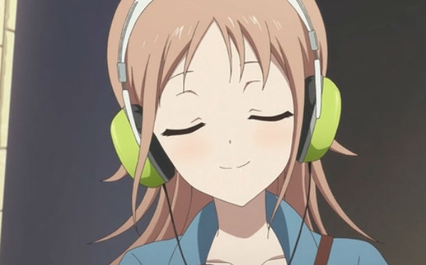 TARI_TARI_Headphones_04