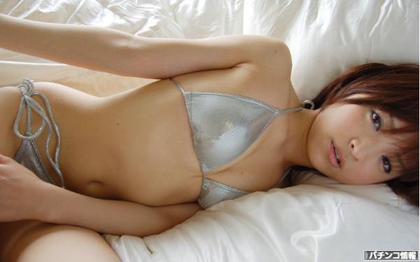 お涼ちゃんこと田中涼子ちゃんです!