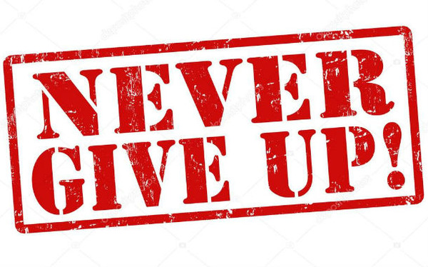 depositphotos_34180675-stock-illustration-never-give-up-stamp