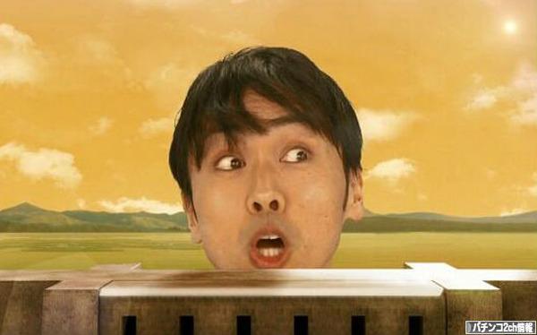 田中ガロは危機回避失敗するだろwww