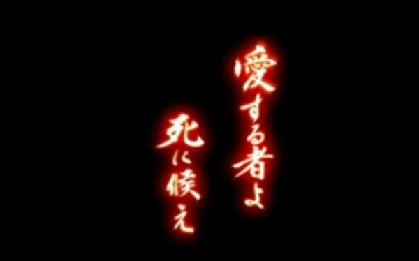 huri-zu_20160115135936613