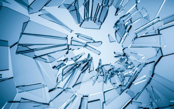 broken-glass-slide