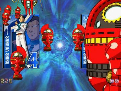 アナライザー (宇宙戦艦ヤマト)の画像 p1_29