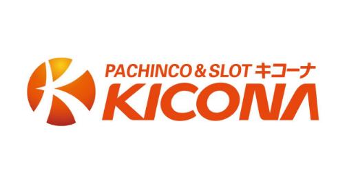 kicona