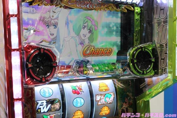 アニメジャパン2017433