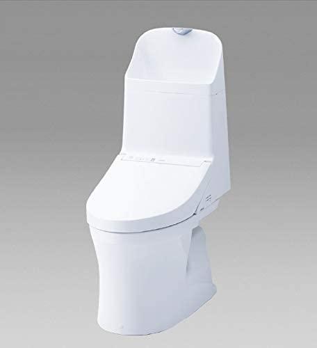 【画像あり】マルハン大山店さん、トイレのレバーが破壊されてしまう…