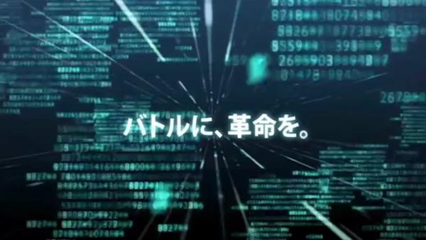CR咲-Saki-020