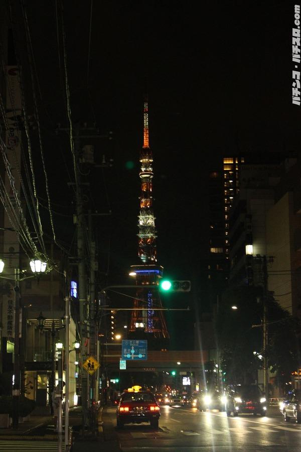 ぱちタウン018