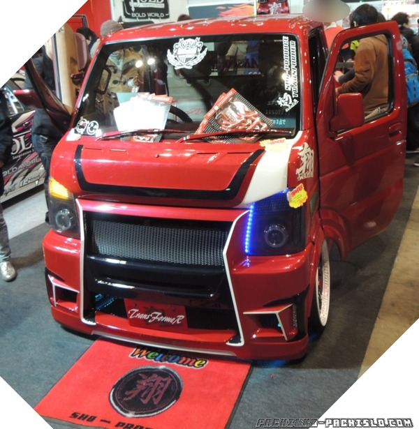2014tokyoauto174_GF