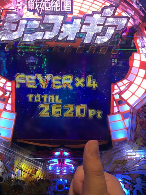 新潟来店イベント050