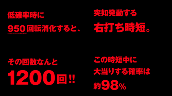ぱちんこ 仮面ライダー 轟音(3)