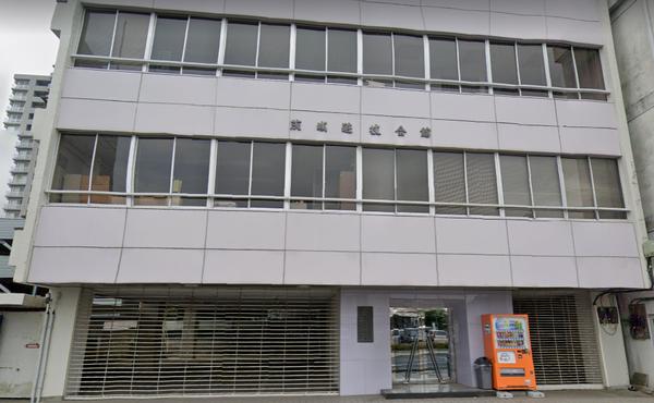 茨城県遊協「全日遊連さん!2月15日までに撤去しろって言われてた台についてだけど、3月19日までに撤去したらオッケーって事にしたよ!茨城もコロナやべーし問題ないよね」