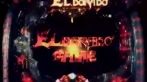 eldora003