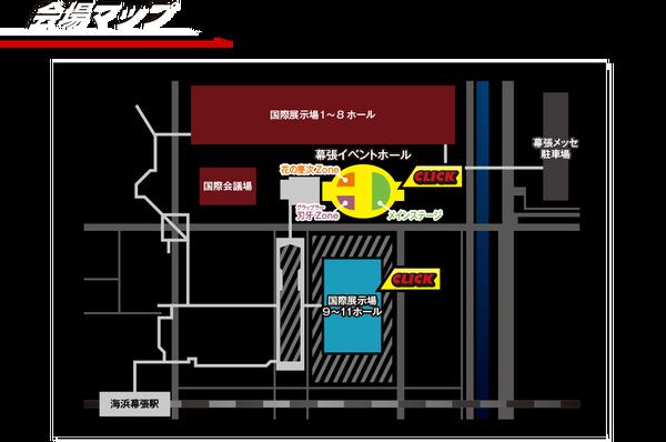 con_map