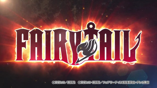 FAIRY TAIL007