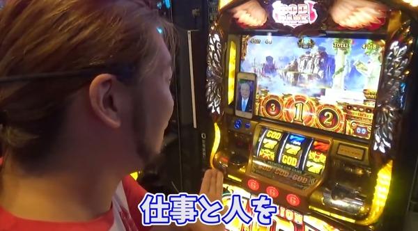 nagisa007