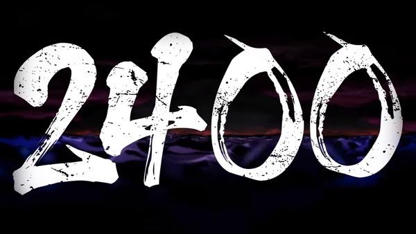 sgu004