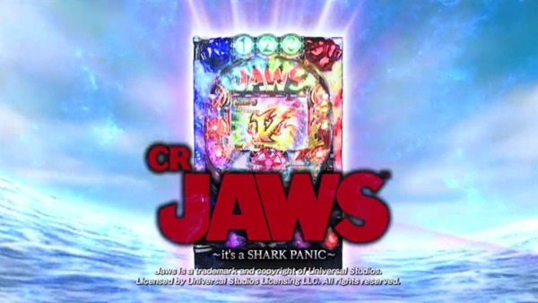jaws015