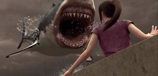 jaws005