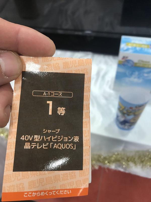 db460f64