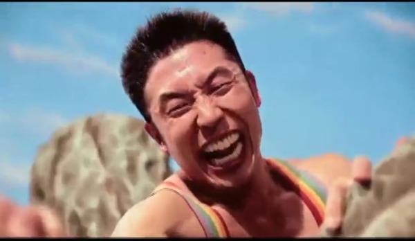 yosimoto037