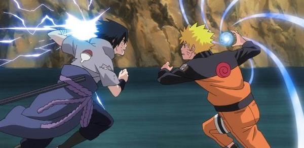 naruto-vs-sasuke-1499950591616_v2_615x300