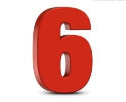 settei6