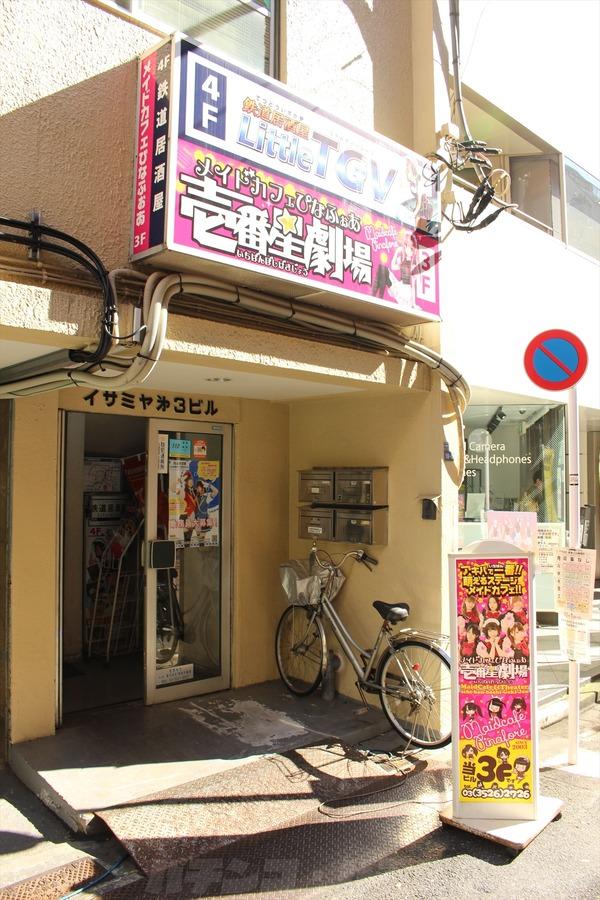 majiharo006