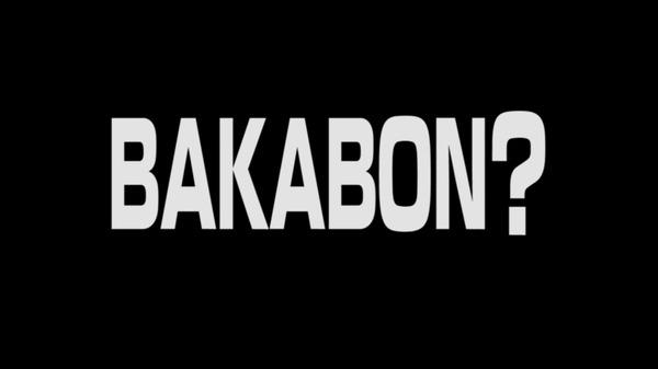 bakabon008