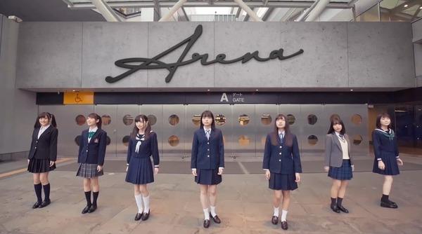 【新台】カルミナ「パチスロ Wake Up, Girls!Seven Memories」ティザーPV公開きたあああああああああああ