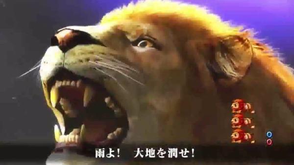 野生の王国015
