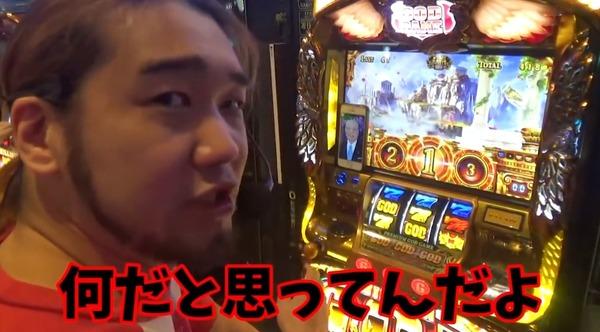 nagisa009