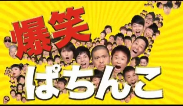 yosimoto065