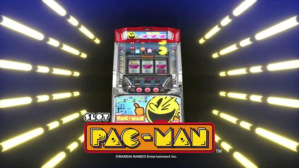 パックマン11