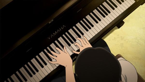 パチスロで万枚出して買った電子ピアノでスロット曲弾いてくから何の台の曲か当ててくれwwwwwwwwwww