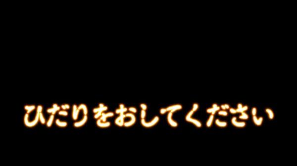 god (5)