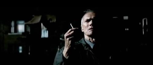 tabaxo