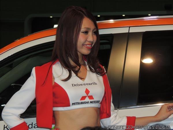 2014tokyoauto476_GF