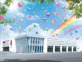 【画像あり】マルハン堺遠里小野店「遊タイム・ゾーンエナ禁止。常連とか関係なしに平等に対応するからよろしくね。」