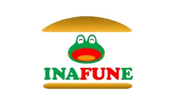 inafune000