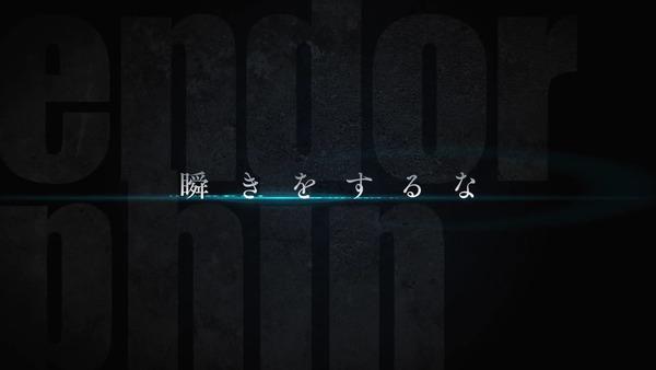 noujiru004