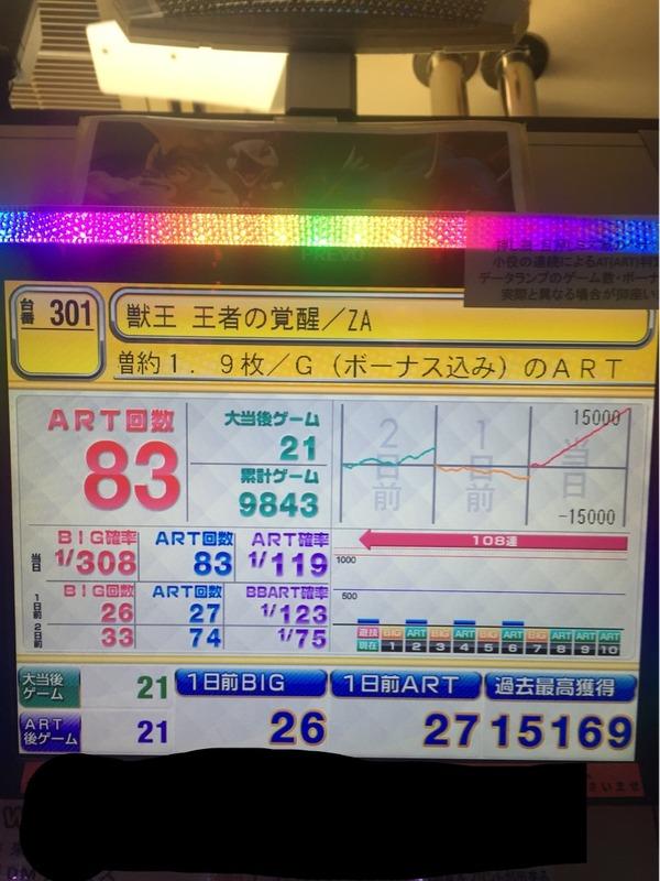 319-01